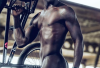 http://www.totalprosports.com/wp-content/uploads/2014/07/nigel-sylvester-espn-body-issue-2014-279x400.png