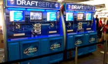 Target Field Introduces Ridiculous New Food Items, Self-Serve Beer Machines for 2014 MLB All-Star Game