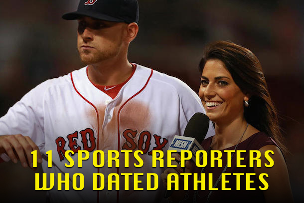 sports-reporters-who-dated-athletes