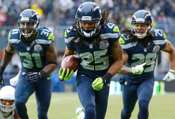1-richard-sherman-seattle-seahawks-most-penalized-teams-in-the-nfl