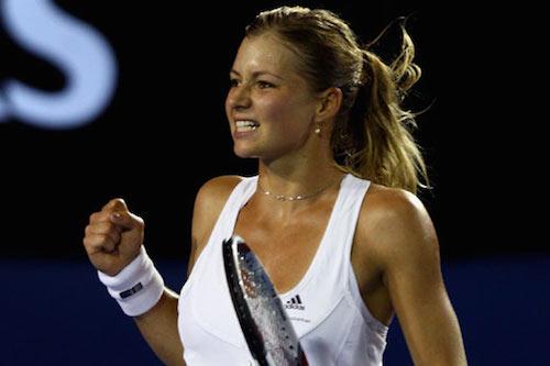 us open tennis women