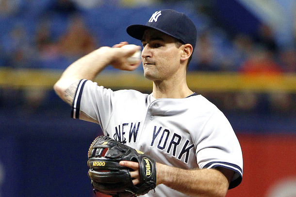 13-dean-anna-yankees-position-players-who-pitched-in-2014