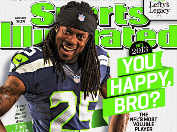3. SI Cover
