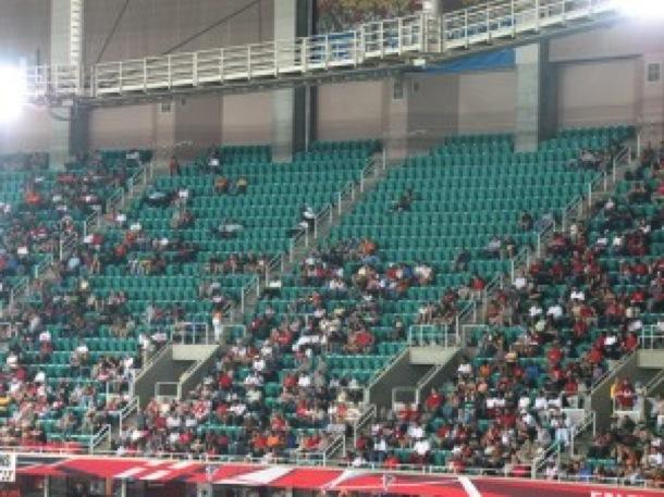5. Attendance