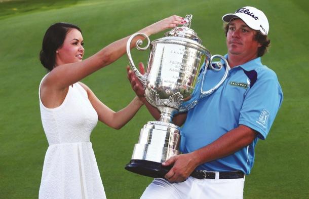 6. Championship