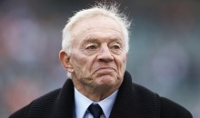 Jerry Jones Says He Would Trade All His Money For The Cowboys To Just Get First Downs