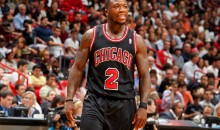 Former NBA PG Nate Robinson To Try Out For The Seattle Seahawks