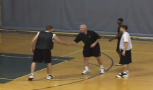Does Gregg Popovich 'Give a Damn' About the Names of His Players? No, He Does Not. (Video)