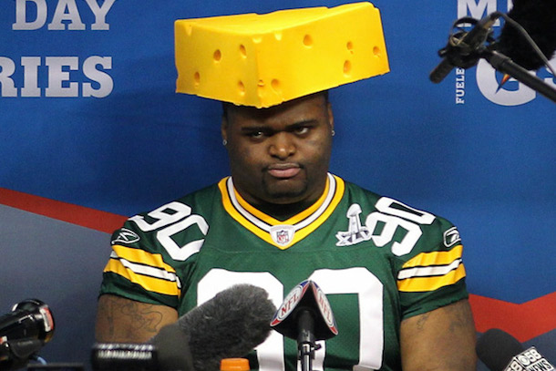 b.j. raji packers - nfl players out for season 2014
