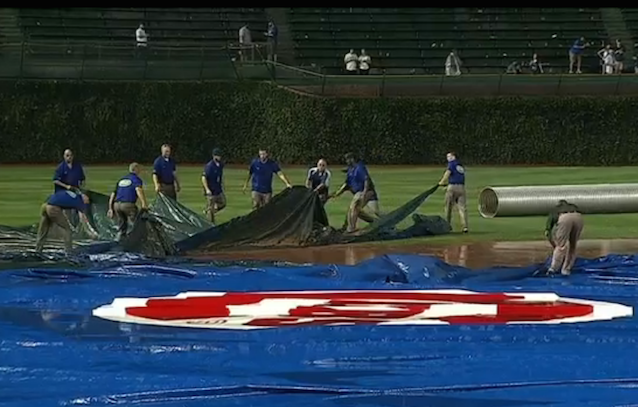 cubs grounds crew fail