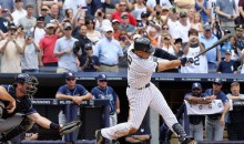 Derek Jeter's Top 10 Moments