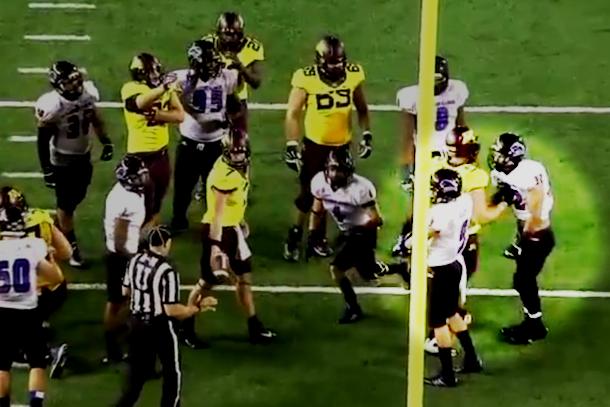 old miss defender destroys boise state receiver