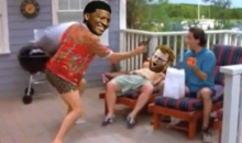 This Jameis Winston Seinfeld Parody GIF Is Pretty Much the Best Thing You Will See on the Internet Today
