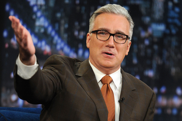 olbermann twitter debate nascar tony stewart cheez-it 355