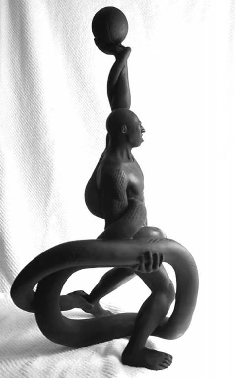 kobe statue 2