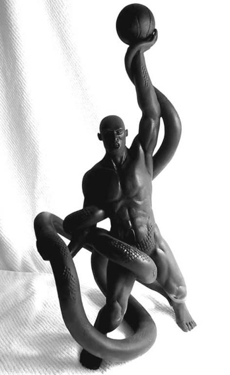kobe statue 4