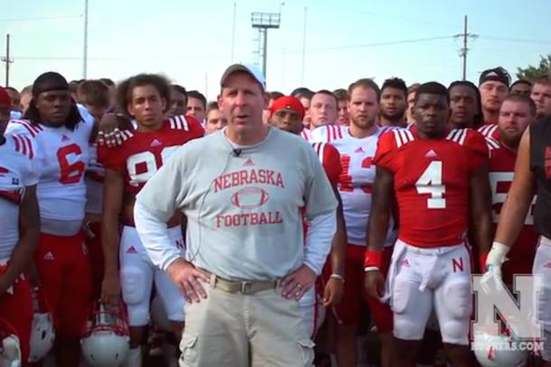nebraska video for jack hoffman