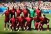 http://www.totalprosports.com/wp-content/uploads/2014/08/ronaldo-tip-toes-team-photo-portugal-germany-2014-fifa-world-cup-520x346.jpg