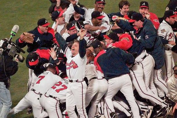 11-braves-world-series-champions-1995-since-the-royals-last-made-the-playoffs