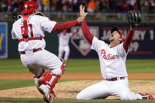 7-phillies-world-series-2008-since-the-royals-last-made-the-playoffs