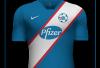 http://www.totalprosports.com/wp-content/uploads/2014/09/76ers-nba-team-soccer-jerseys-250x400.png