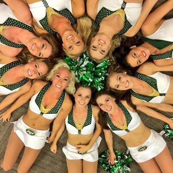 7947 new york jets flight crew instagram (most popular nfl cheerleading squads on instagram)