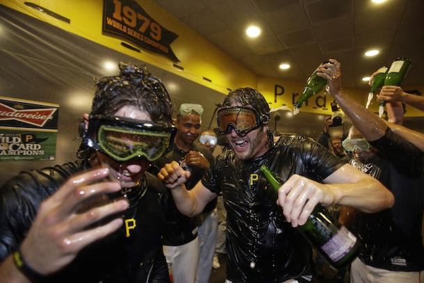 9-pirates-make-playoffs-since-the-royals-last-made-the-playoffs