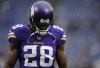 http://www.totalprosports.com/wp-content/uploads/2014/09/Adrian-Peterson-Sons-Abuse-Pics-520x339.png