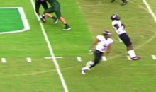 Arkansas State Fake Punt Has Earned A Fake '30 For 30′ Trailer (Video)
