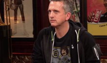 Bill Simmons Rant Dares ESPN to Sanction Him for Goodell Comments (Audio)