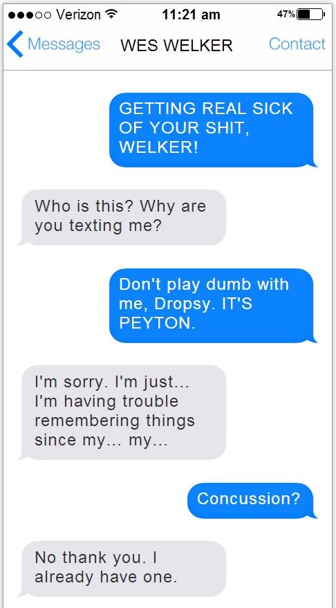 Manning-Welker Drug Text Convo 1