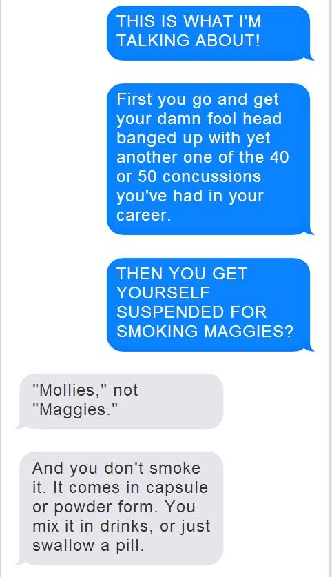 Manning-Welker Drug Text Convo 2