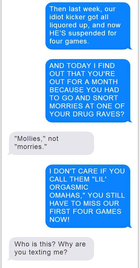 Manning-Welker Drug Text Convo 4