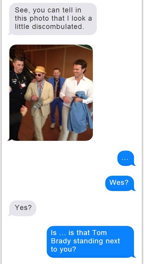Manning-Welker Drug Text Convo 6