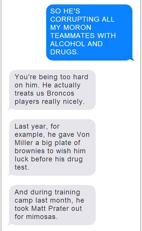 Manning-Welker Drug Text Convo 8