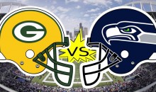 Here's the Only Preview of Tonight's NFL Season Opener Between the Seahawks and Packers You Need to See (Video)