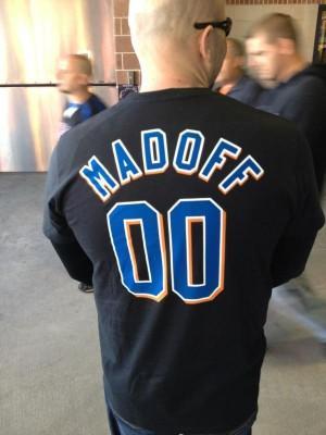 bernie madoff mets jersey - best customized fan jerseys