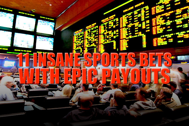 biggest-sports-bets-payouts