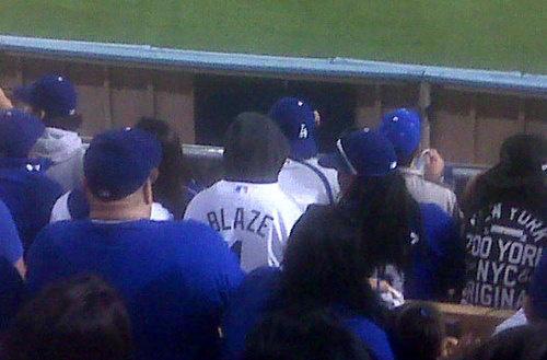 blaze 1 - best customized fan jerseys