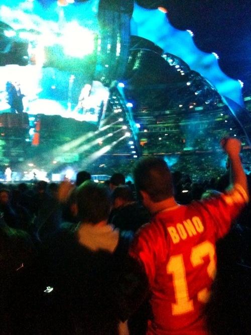 bono chiefs jersey - best customized fan jerseys