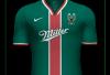 http://www.totalprosports.com/wp-content/uploads/2014/09/bucks-nba-team-soccer-jerseys-250x400.png