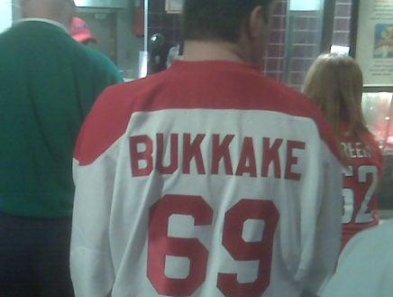 bukkake 69 capitals jersey - best customized fan jerseys