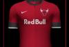 http://www.totalprosports.com/wp-content/uploads/2014/09/bulls-nba-team-soccer-jerseys-250x400.png