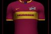 http://www.totalprosports.com/wp-content/uploads/2014/09/cavaliers-nba-team-soccer-jerseys-250x400.png