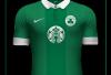 http://www.totalprosports.com/wp-content/uploads/2014/09/celtics-nba-team-soccer-jerseys-250x400.png