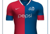 http://www.totalprosports.com/wp-content/uploads/2014/09/clippers-nba-team-soccer-jerseys-250x400.png