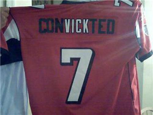 convickted falcons jersey - best customized fan jerseys