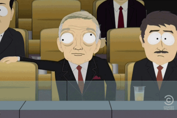 cowboys owner jerry jones receiving oral sex on south park