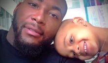Bengals Re-Sign DT Devon Still to Help Him Pay for His Daughter's Cancer Treatment (Video)