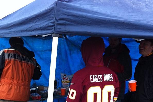 eagles rings 00 washington redskings jersey - best customized fan jerseys